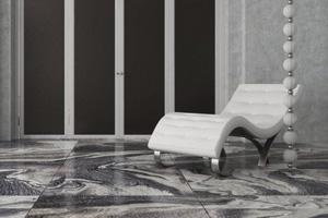 podovi od granita i mermera